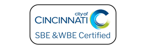 City of Cincinnati Certified