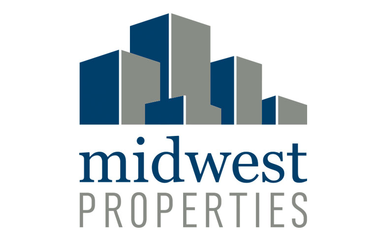 logo design for real estate industry