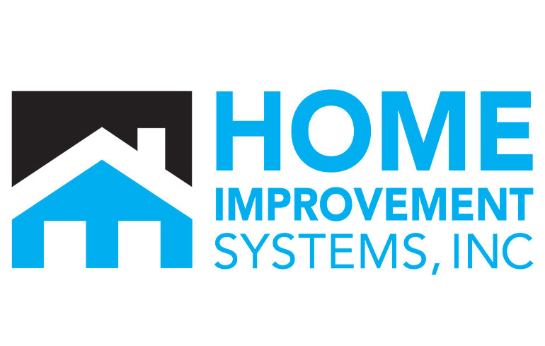 Logo for home improvement industry